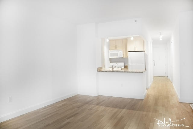 Studio, Financial District Rental in NYC for $4,121 - Photo 2