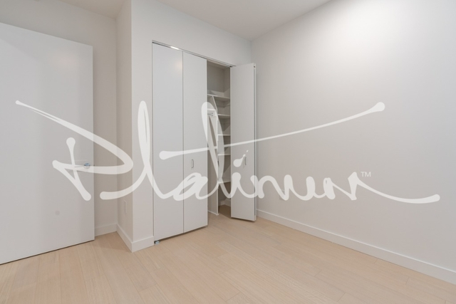1 Bedroom, Financial District Rental in NYC for $4,311 - Photo 2