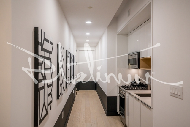 1 Bedroom, Financial District Rental in NYC for $5,042 - Photo 2