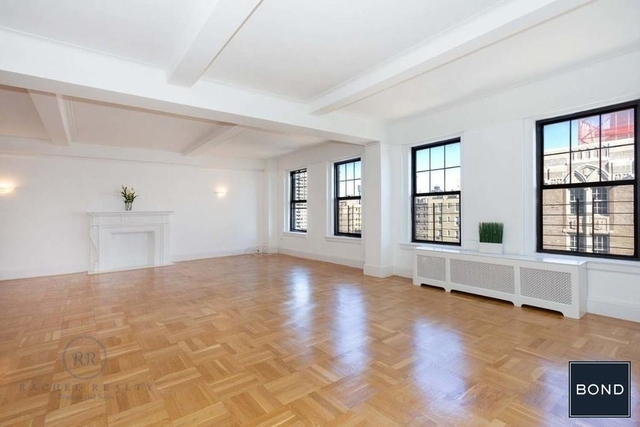 6 Bedrooms, Upper West Side Rental in NYC for $17,500 - Photo 2