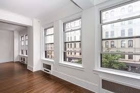 5 Bedrooms, Carnegie Hill Rental in NYC for $17,950 - Photo 2