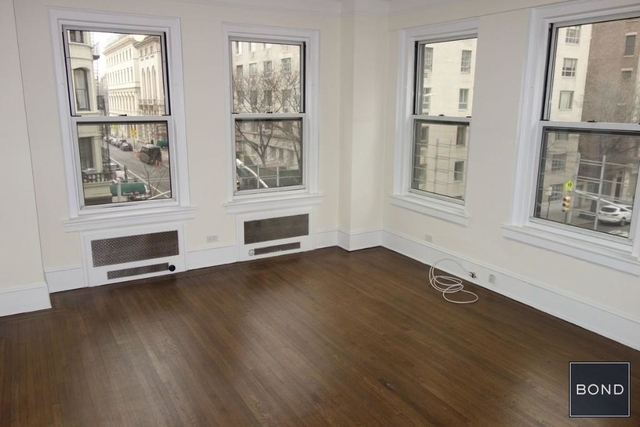 5 Bedrooms, Carnegie Hill Rental in NYC for $17,950 - Photo 1