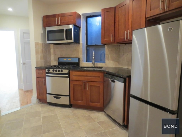 2 Bedrooms, Brooklyn Heights Rental in NYC for $3,050 - Photo 2