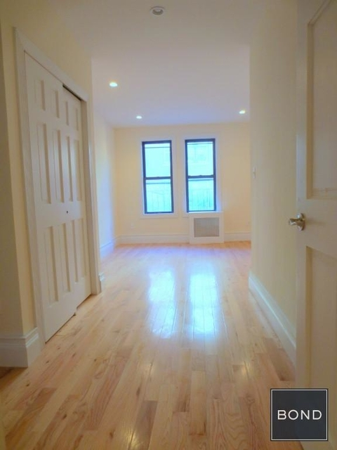 2 Bedrooms, Brooklyn Heights Rental in NYC for $3,050 - Photo 1