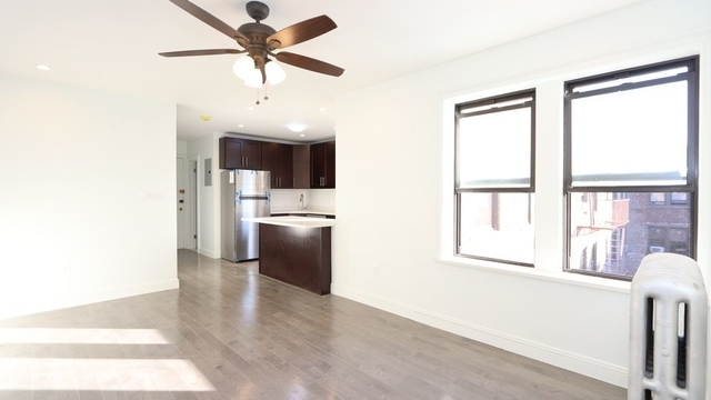 1 Bedroom, Bay Ridge Rental in NYC for $2,600 - Photo 1