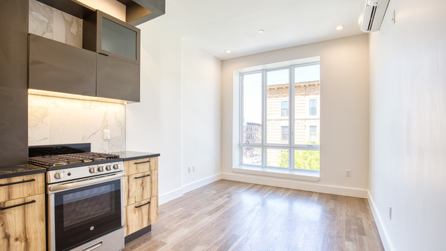 1 Bedroom, Crown Heights Rental in NYC for $2,490 - Photo 1