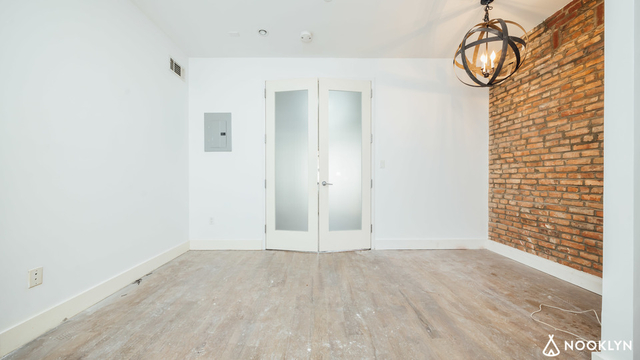 1 Bedroom, Crown Heights Rental in NYC for $2,499 - Photo 2