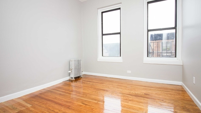 2 Bedrooms, Crown Heights Rental in NYC for $2,397 - Photo 1