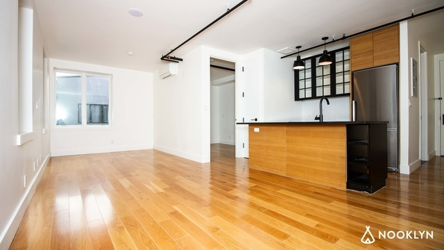 1 Bedroom, Bushwick Rental in NYC for $2,520 - Photo 2