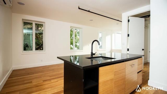 1 Bedroom, Bushwick Rental in NYC for $2,520 - Photo 1