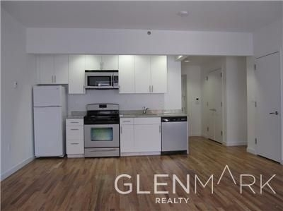 Studio, Hamilton Heights Rental in NYC for $2,300 - Photo 1