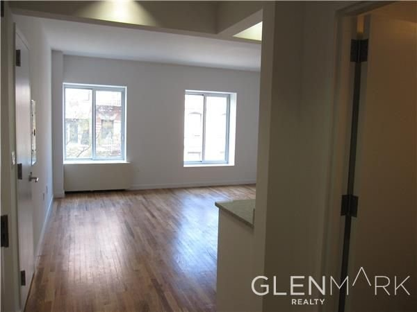 Studio, Hamilton Heights Rental in NYC for $2,300 - Photo 2