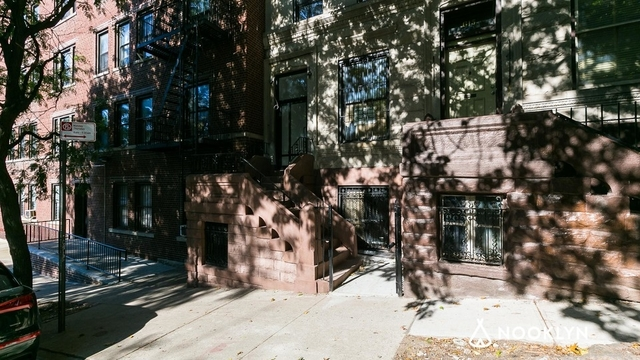 3 Bedrooms, Hamilton Heights Rental in NYC for $4,350 - Photo 2