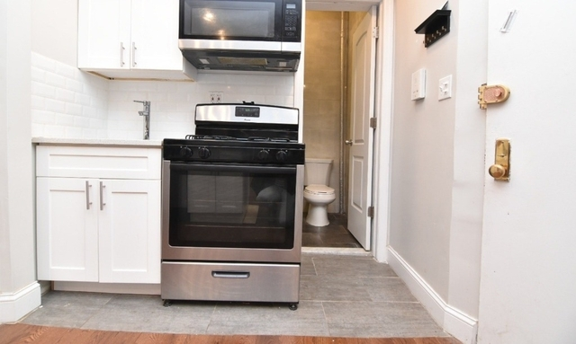 Studio, Hamilton Heights Rental in NYC for $1,795 - Photo 2