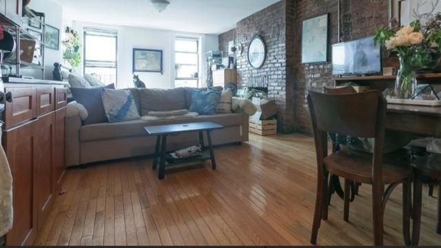 Studio, Williamsburg Rental in NYC for $2,300 - Photo 2
