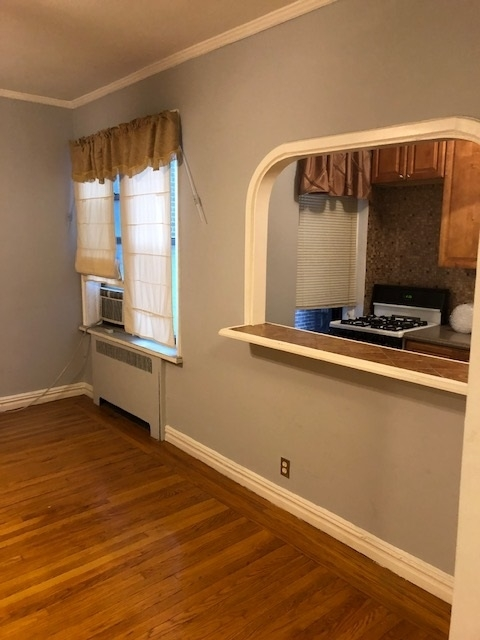 1 Bedroom, Astoria Rental in NYC for $1,950 - Photo 2