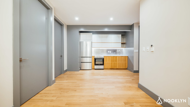 2 Bedrooms, Flatbush Rental in NYC for $2,682 - Photo 1