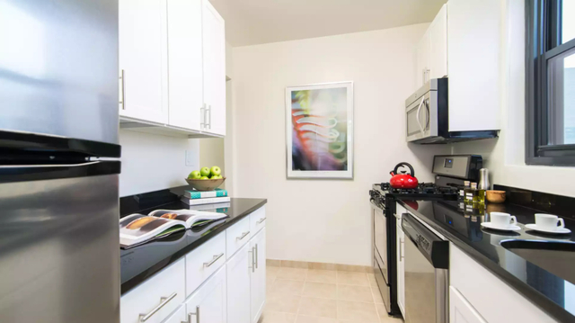 1 Bedroom, Murray Hill Rental in NYC for $4,638 - Photo 1