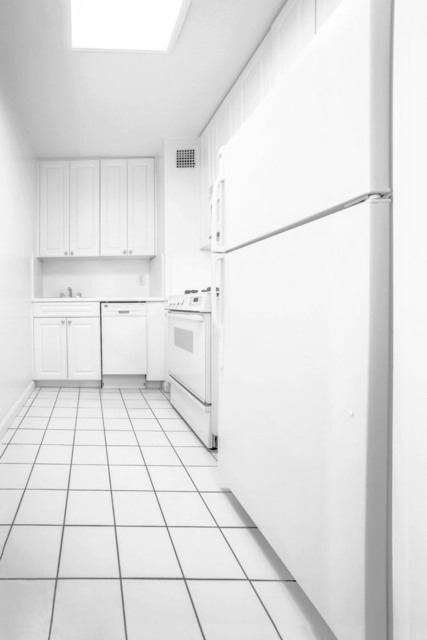 Studio, Spuyten Duyvil Rental in NYC for $1,925 - Photo 2
