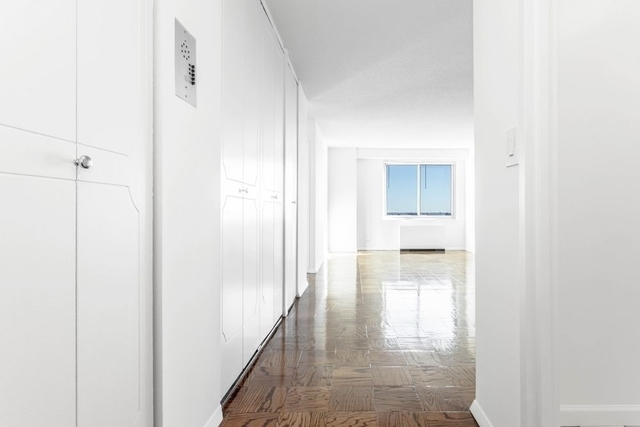 Studio, Spuyten Duyvil Rental in NYC for $1,925 - Photo 1