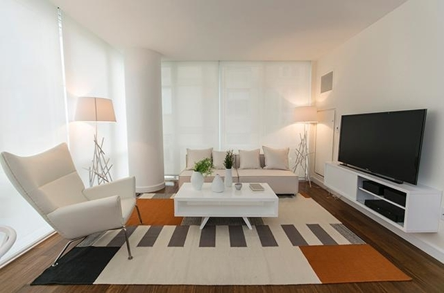 1 Bedroom, Garment District Rental in NYC for $4,549 - Photo 1