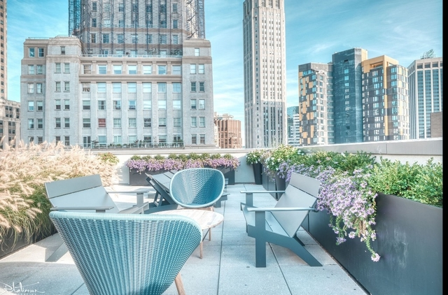 1 Bedroom, Financial District Rental in NYC for $4,030 - Photo 2