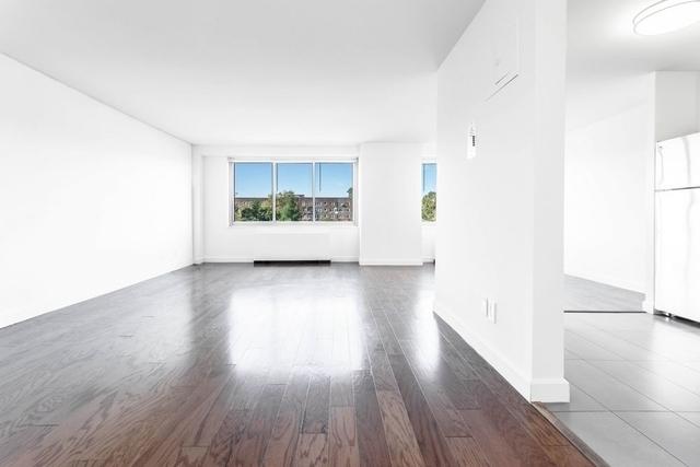 1 Bedroom, Spuyten Duyvil Rental in NYC for $2,365 - Photo 1