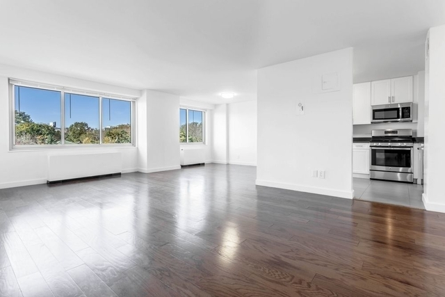 1 Bedroom, Spuyten Duyvil Rental in NYC for $2,365 - Photo 2