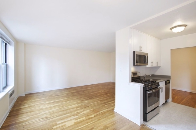 1 Bedroom, Gravesend Rental in NYC for $1,795 - Photo 2
