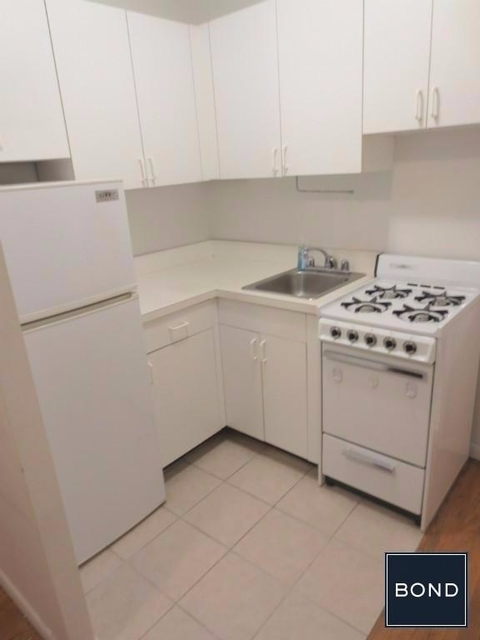 Studio, Turtle Bay Rental in NYC for $2,450 - Photo 2