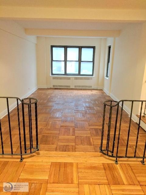 1 Bedroom, Midtown East Rental in NYC for $3,995 - Photo 1