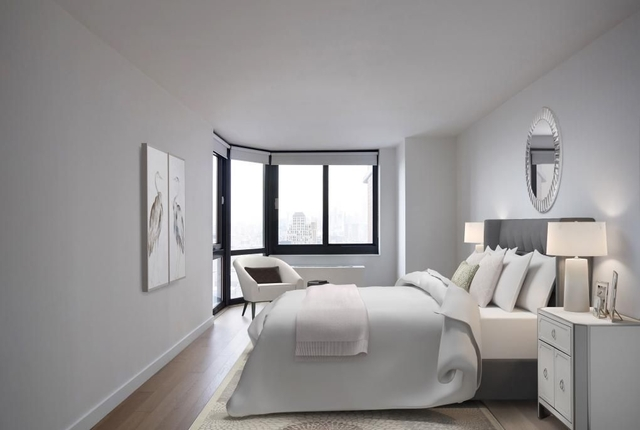 1 Bedroom, Tribeca Rental in NYC for $5,700 - Photo 2