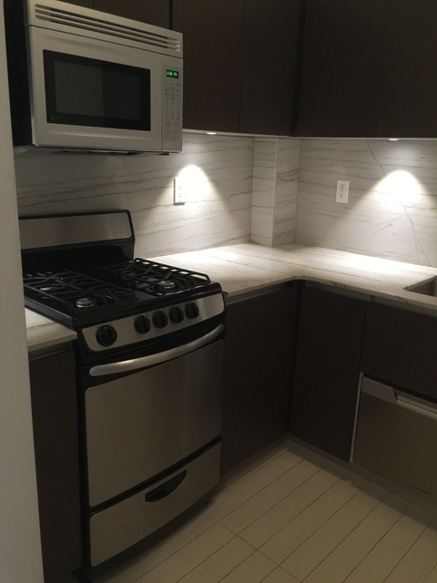 1 Bedroom, Lincoln Square Rental in NYC for $4,249 - Photo 2