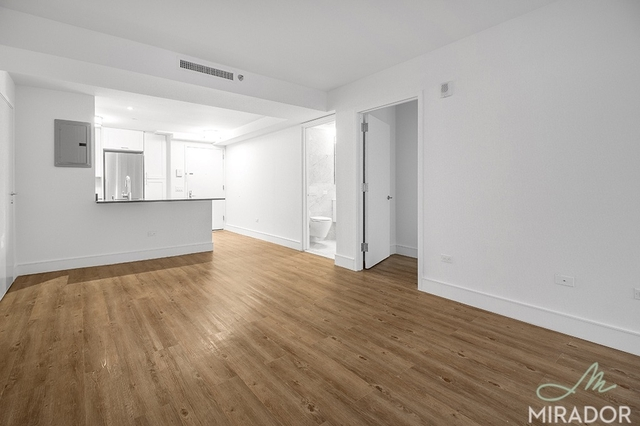 2 Bedrooms, Murray Hill Rental in NYC for $5,954 - Photo 1