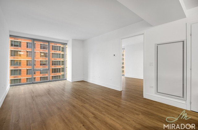 2 Bedrooms, Murray Hill Rental in NYC for $5,954 - Photo 2