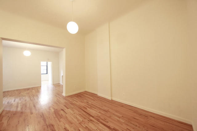 1 Bedroom, Central Slope Rental in NYC for $3,200 - Photo 1