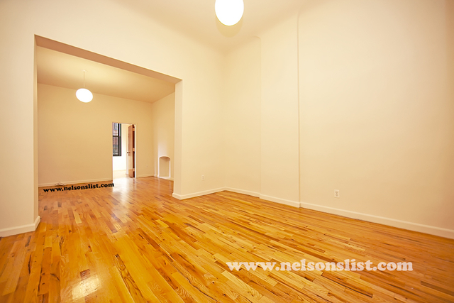 1 Bedroom, Central Slope Rental in NYC for $3,200 - Photo 2
