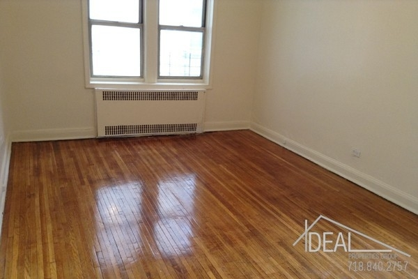 Studio, Flatbush Rental in NYC for $2,100 - Photo 2