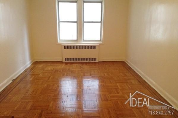 Studio, Flatbush Rental in NYC for $2,100 - Photo 1