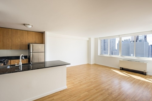 1 Bedroom, Murray Hill Rental in NYC for $4,440 - Photo 1