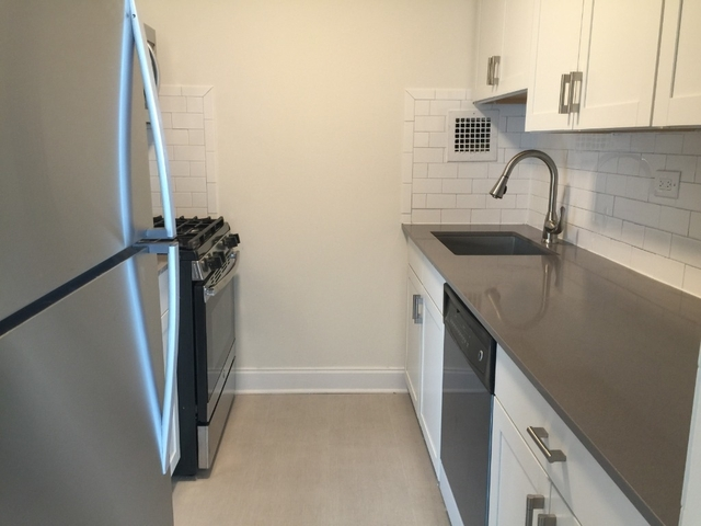 1 Bedroom, Upper West Side Rental in NYC for $3,731 - Photo 1