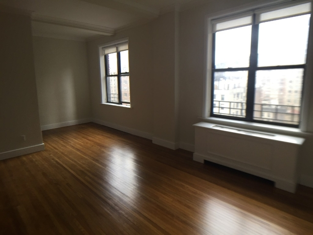 1 Bedroom, Upper West Side Rental in NYC for $3,731 - Photo 2