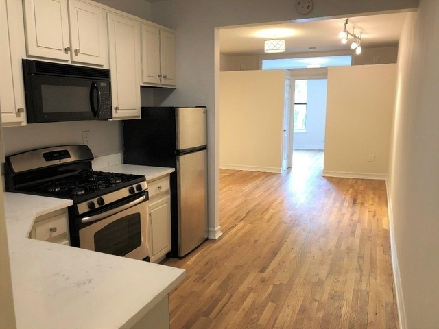 2 Bedrooms, Manhattan Valley Rental in NYC for $3,500 - Photo 1