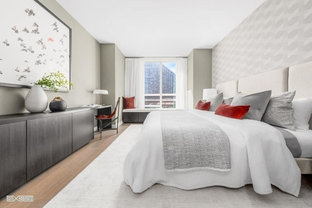 2 Bedrooms, Lincoln Square Rental in NYC for $9,917 - Photo 2