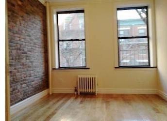 1 Bedroom, Alphabet City Rental in NYC for $2,410 - Photo 2