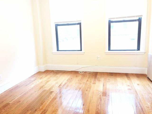 4 Bedrooms, Astoria Rental in NYC for $3,000 - Photo 2