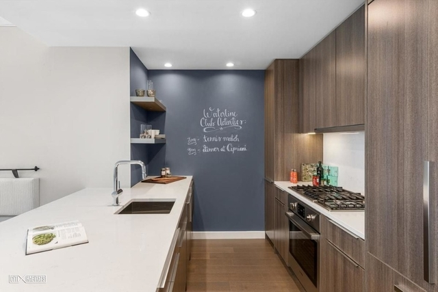 1 Bedroom, Lincoln Square Rental in NYC for $5,896 - Photo 1