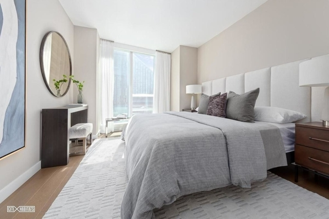 1 Bedroom, Lincoln Square Rental in NYC for $5,896 - Photo 2