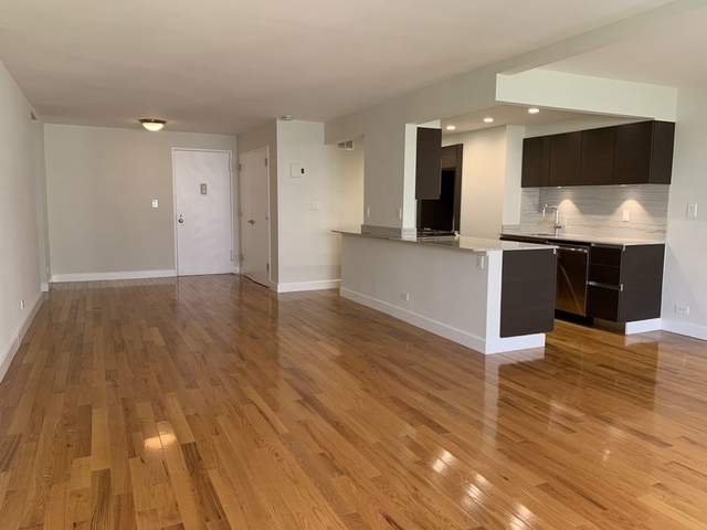 1 Bedroom, Manhattan Valley Rental in NYC for $4,538 - Photo 2