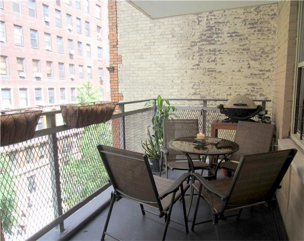 1 Bedroom, Manhattan Valley Rental in NYC for $4,538 - Photo 1